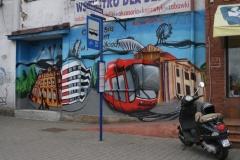 Graffiti Jankego