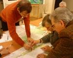 18.02.2010 Spotkanie z Radą Jednostki Pomocniczej