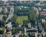 Ligota Park 3