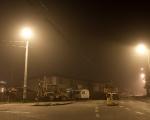Mgła na Stabika