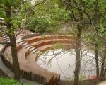 Amfiteatr albo arena