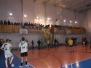Piotrowice Manhattan Cup II
