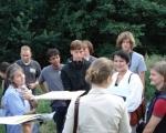 Studenci z Niemiec