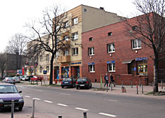 Dom Kultury w Piotrowicach