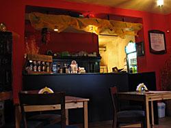 Pizzeria pod Zegarem