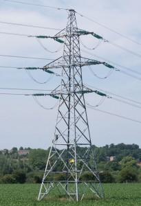 Piotrowice bez prądu