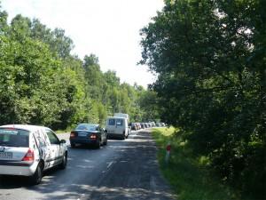 Droga Krajowa 81