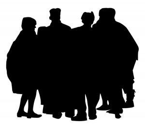 Rada Jednostki Pomocniczej