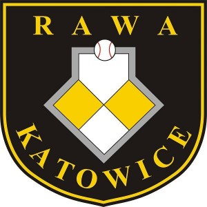 Rawa Katowice