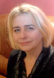 Anna Limańska