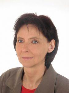 Maria Wiktorczyk