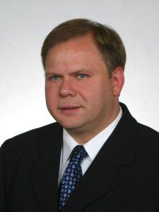 Mirosław Paczyński