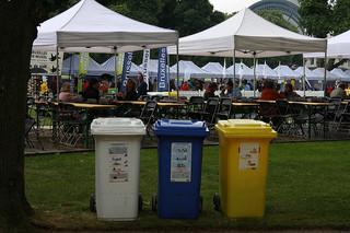 Ustawa śmieciowa – Urząd Miasta zaprasza na spotkanie