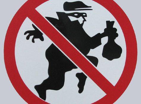 Uwaga Piotrowiczanie – oszustwo lub kradzież na darmowy masaż?