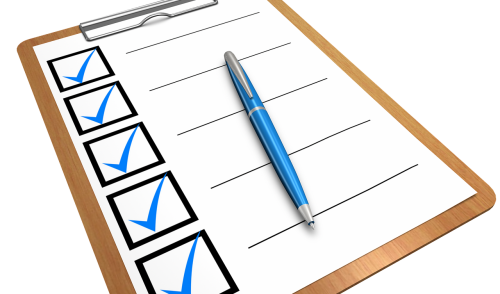 Lista kandydatów na członków Rady Jednostki Pomocniczej w kadencji 2016-2020