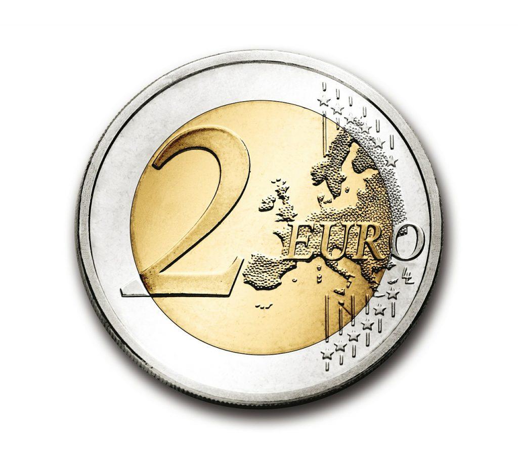 Jak dotacje unijne wspierają firmy na Śląsku?
