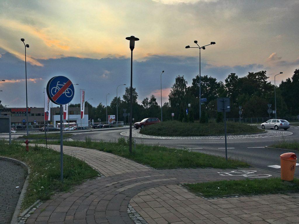 rondo Rostworowskiego