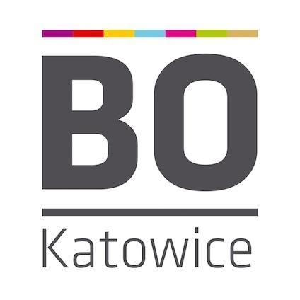 Budżet obywatelski Katowice