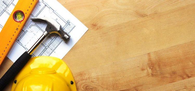 Usługi budowlane Katowice – jak wybrać odpowiednią ekipę?