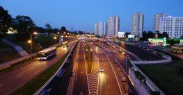 Nowe mieszkania w Katowicach – najpopularniejsze osiedla