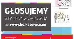Budżet Obywatelski 2018 – głosowanie na projekty dla Piotrowic i Ochojca
