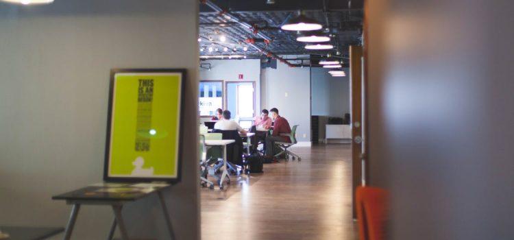 Szkolenia Office – czy warto się na nie zapisać?