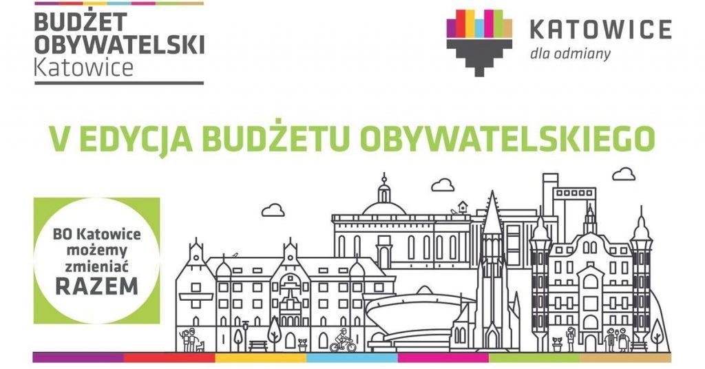 BO Katowice