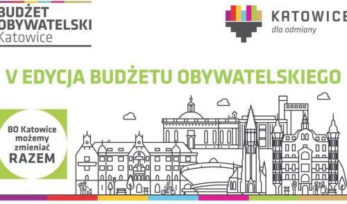 Budżet Obywatelski 2019 – głosowanie na projekty dla Piotrowic i Ochojca