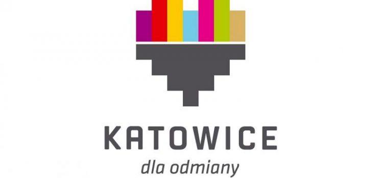 Wyniki wyborów do Rady Miasta Katowice 2018