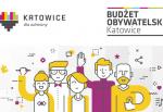 Budżet Obywatelski 2020 – głosowanie na projekty dla Piotrowic i Ochojca
