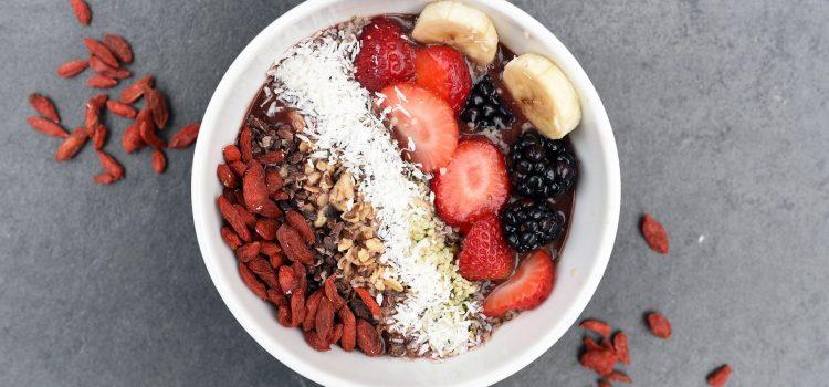 Dieta pudełkowa – jak wybrać rozsądnie?