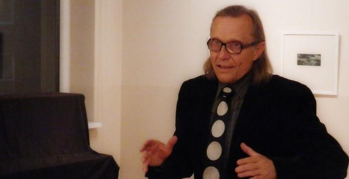Jerzy Ciurlak